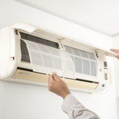 Installation d'une climatisation : comment et à quel prix ?