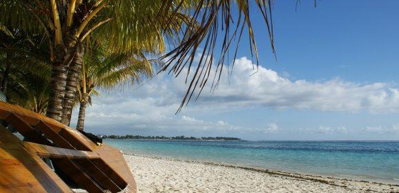 Des vacances à l'île Maurice : quelle plage choisir ?