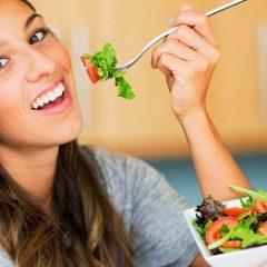 Comment garder de bonnes habitudes alimentaires pendant les vacances ?