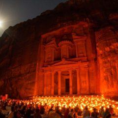 Les lieux à voir et les activités à faire lors d'un passage en Jordanie