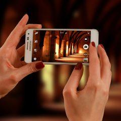 Samsung a choisi une nouvelle stratégie de vente