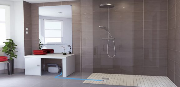 D Co D Co Salle De Bain Design D Co Wc Weegora