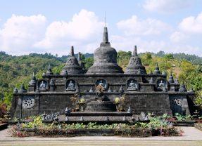 Voyage sur mesure en Indonésie : nos trois destinations favorites