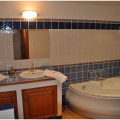 4 Conseils pour rénover et aménager une petite salle de bain