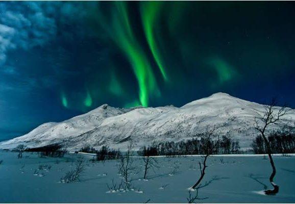 Voyage en Norvège, les principales choses à connaitre