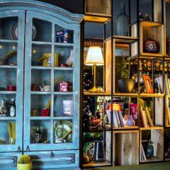 Première maison : comment la décorer sans trop dépenser ?