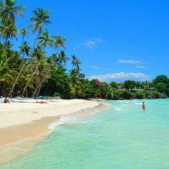 Séjour aux Philippines : les activités à ne pas manquer