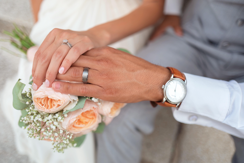 bijoux-de-mariage