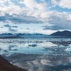 Un véritable voyage de luxe en islande