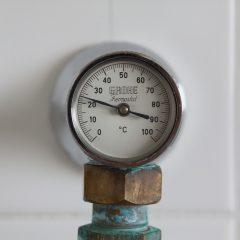 Comprendre sa facture de gaz professionnel