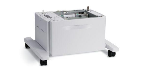 L'intérêt de connaitre les technologies d'impression avant d'acquérir une imprimante