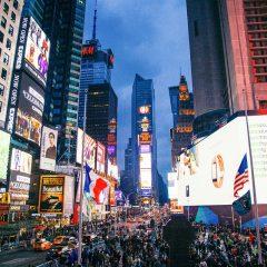 Voyage aux Etats-Unis, comment le planifier par soi-même ?