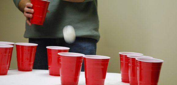 Les Red Cups: articles tendance pour animer une fête