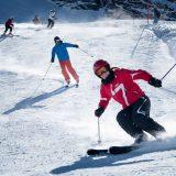 Partez au ski pour moins cher