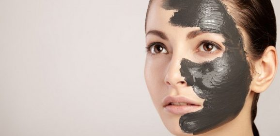 Quand l'algue française intéresse les laboratoires cosmétiques