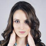 3 raisons d'opter pour la chirurgie esthétique
