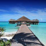 Où se loger lors de vacances aux Maldives ?