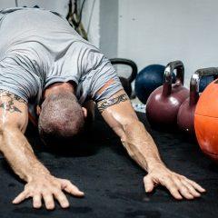 Conseils pour optimiser la récupération musculaire