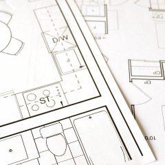 Rénover son appartement : faut-il le faire soi-même ?