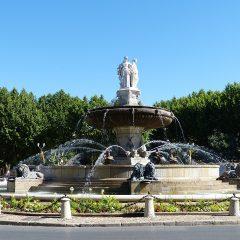 Pourquoi créer une entreprise à Aix-en-Provence ?