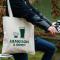 Démarquez-vous grâce au Tote bag personnalisé