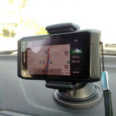 Les équipements pour gagner en confort dans sa voiture