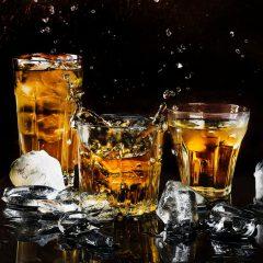 Choisir un whisky en 5 étapes clés