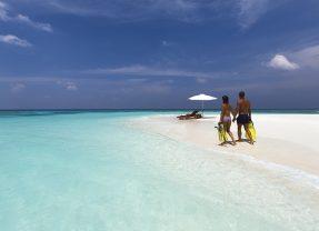 2 raisons de passer ses prochaines vacances en Polynésie française