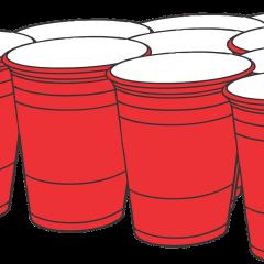 Beer pong : la meilleure activité pour une soirée réussie