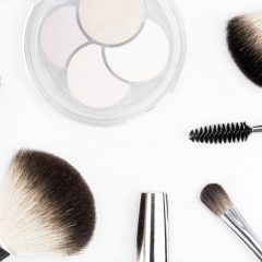 En quoi consiste le maquillage permanent des sourcils ?