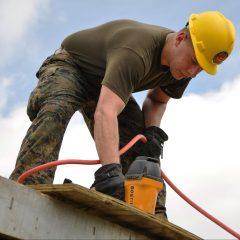 Quels sont les projets soumis au permis de construire ?
