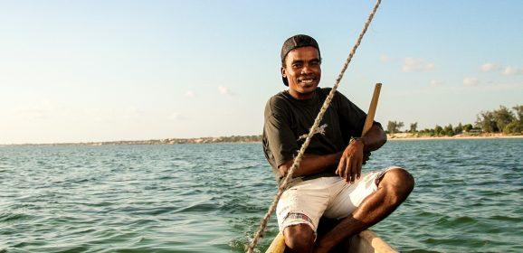 Madagascar, une destination incontournable pour les sports nautiques