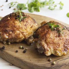 La cuisine au barbecue : un art de vivre