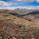 Un voyage culturel sur les terres boliviennes