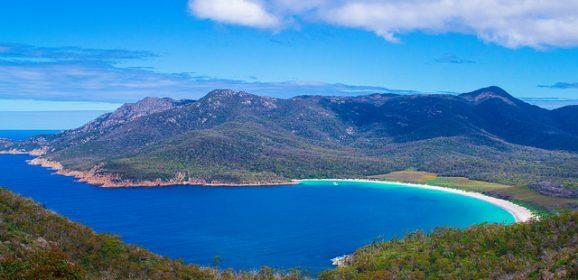Voyage en Australie : deux belles plages à privilégier