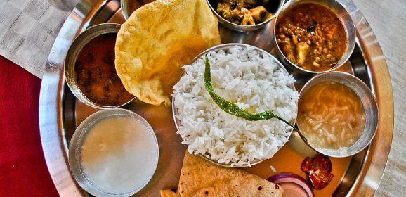 Voyager en Inde pour découvrir une gastronomie étonnante