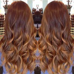 Extension cheveux : idéal pour changer rapidement de look